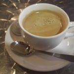 カフェ グレース -