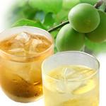 AJITO - 梅酒