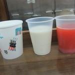 近江屋洋菓子店 - 2014年2月再訪問