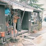 くるみの木 - '14 2月上旬