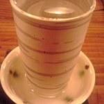 関西の味 串カツ マハカラ - 日本酒