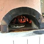 Pittsuriaoishino - 窯で焼いてますーvv