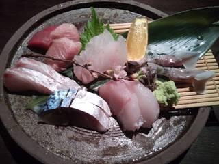 酒と料理 かぶ菜