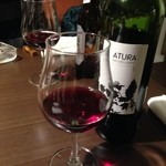 25476930 - ビオワイン・アトゥラ・ルージュ