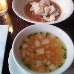 2548728 - 料理&スープ
