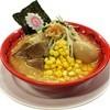 野郎ラーメン - 料理写真:味噌子豚野郎