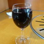 25492059 - ワイン