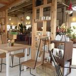 ゼロ村カフェ -