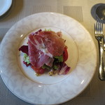 Cucina Italiana 東洞 -