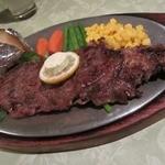 Steak House GAIN  - 2014年2月再訪問