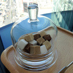 バー プラス - お砂糖可愛い♡