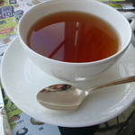25497710 - 紅茶