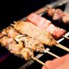 Kisui - 料理写真:鶏料理とラーメンのお店です