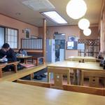 吉庵 - 2014-03-2