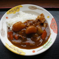 大衆食堂 半田屋 川越店 (南古谷/定食・食堂)