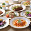 北京料理桂蘭 - メイン写真: