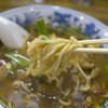 こさむ - 料理写真: