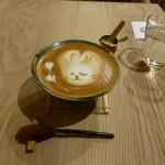 mag - 和のカップも、良いですね☆
