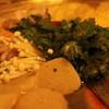 割烹 吉葉 - 料理写真:吉葉鍋