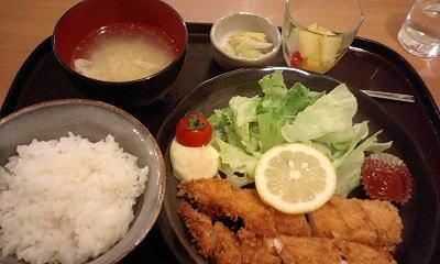 地鶏料理 椛 name=