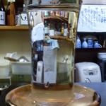 和食感 香ろん - 【H26.3.26】谷川岳純米吟醸。