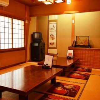 ◆植田駅すぐ。土日も使えるので、ご家族でもどうぞ
