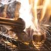 炭火焼と焼酎 大 - メイン写真: