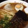 軒々ラーメン - 料理写真:ラーメン450円