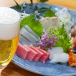 ◆ビール◆