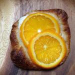 25580178 - オレンジ