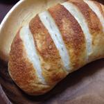 25580192 - チーズブレッド