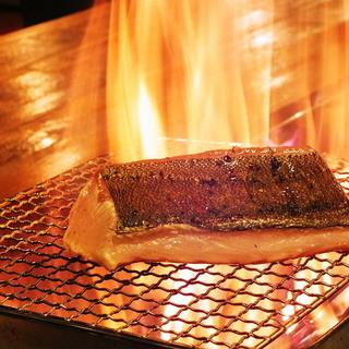 博多で炉端焼きを堪能するなら当店で!