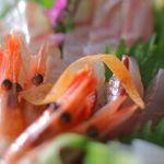 坂本屋 - 丹後半島沖と久美浜湾の新鮮魚介を堪能してください。7