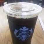 25588588 - アイスコーヒー・グランデ