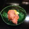 Oimatsu Kitagawa - 料理写真:
