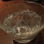麹蔵 - ダバダ火振 栗