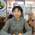 洋食屋 マ・メゾン -