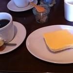 25612551 - NYチーズケーキ