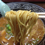 中華そば専門店 広松 - にょ〜ん( ´ ▽ ` )ノ