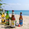 外国ビール各種(コロナ・ビンタン・シンハー・タイガー)