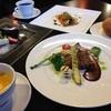 レストランカフェ メリメロ - 料理写真:奥出雲和牛コースランチ