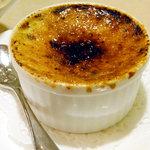 カフェ バラード -