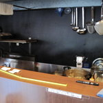 自家製麺 伊藤 -