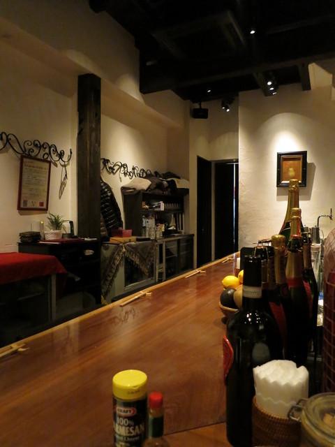 Vin barre cuisine regal for Cuisine regale