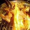 鶏ちゃん - 料理写真:
