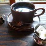 25625548 - HOT COFFEE