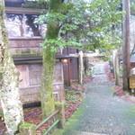 25625675 - 東山神社横 ENTRANCE