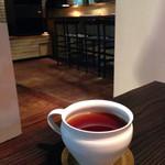 24/7 coffee&roaster -  24/7コーヒー  白金