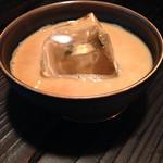 24/7 coffee&roaster - 氷珈琲