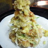 ニューなかみ家 - 料理写真:ポテトサラダ